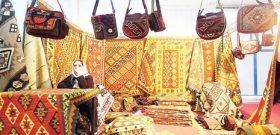 صنایع دستی بهعنوان بخشی از میراث فرهنگی هر کشوری است، در ایران بیش از 250 رشته صنایعدستی وجود دارد که 120 رشته آن تا پیش از دوره قاجار کاربرد داشته، اما اکنون به دلایل متفاوتی چون توسعه صنعت، روی کار آمدن رشتههای جدید، گرانی مواد اولیه، مشکلات صادرات و بیتوجهی به صنایع دستی تنها بخش […]