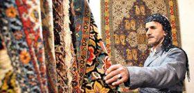 روزی برای صنایع دستی صنایع دستی و هنرهای بومی بازتاب ذوق و علاقه هنری و نگرش معنوی هر منطقه در قالب تولیدات فرهنگی محسوب میشود که نقش موثری در معرفی فرهنگ مناطق مختلف ایفا میکند و به بیانی دیگر نقش سفیر فرهنگی یک ناحیه را بر عهده دارد. مطابق تحقیقات صورت گرفته سه کشور ایران، […]