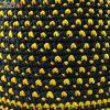 کلاه سنتی مردانه کردستان طرح دیار