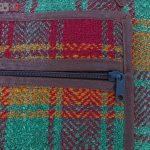 ساک دستی جاجیم کردستان کد 108