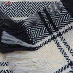 سجاده و جانماز سنتی کردی