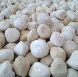 کشک طبیعی کردستان بسته نیم کیلویی