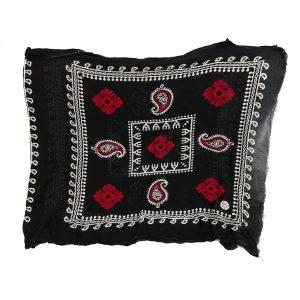 خرید پارچه سنتی کردی