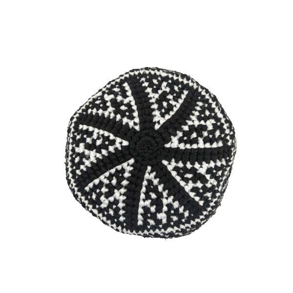 کلاه سنتی کردستان کد 101