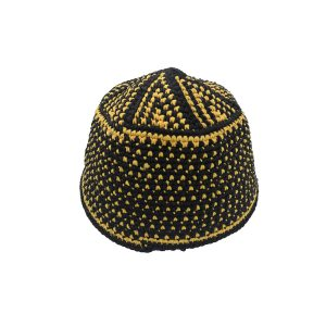 کلاه سنتی کردستان کد103