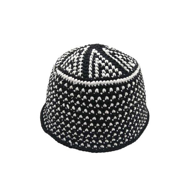 کلاه سنتی کردستان کد104
