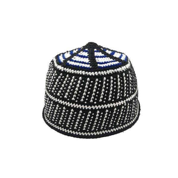 کلاه سنتی کردستان کد105