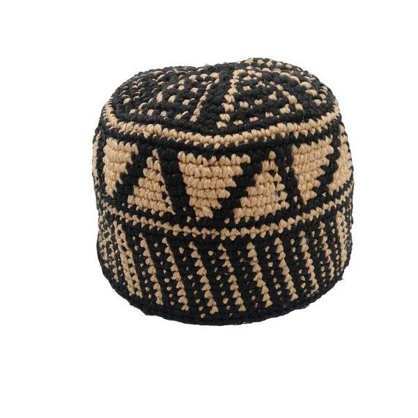 کلاه سنتی کردستان کد107