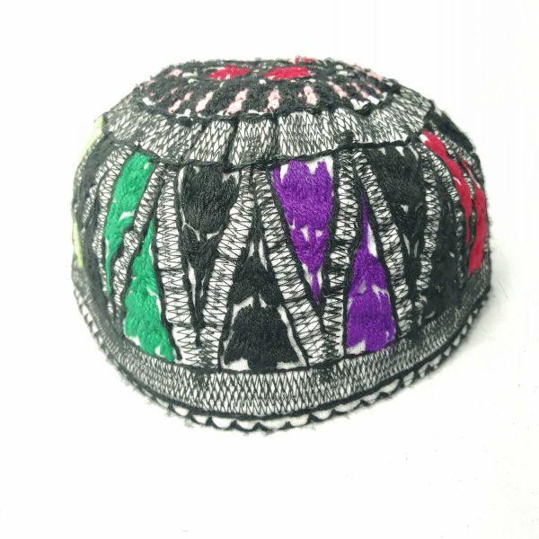 کلاه سنتی کردستان کد109