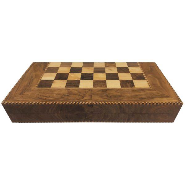 تخته نرد سنندج پشت صفحه شطرنج داخل ریشه کد 113