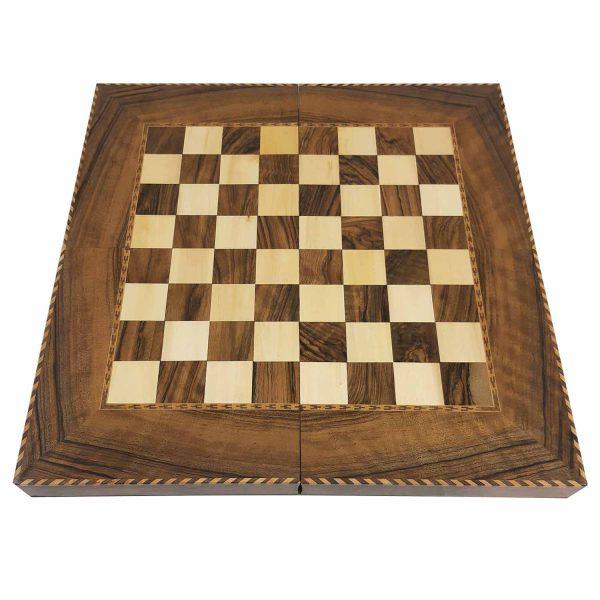 تخته نرد سنندج پشت صفحه شطرنج داخل ریشه کد 116